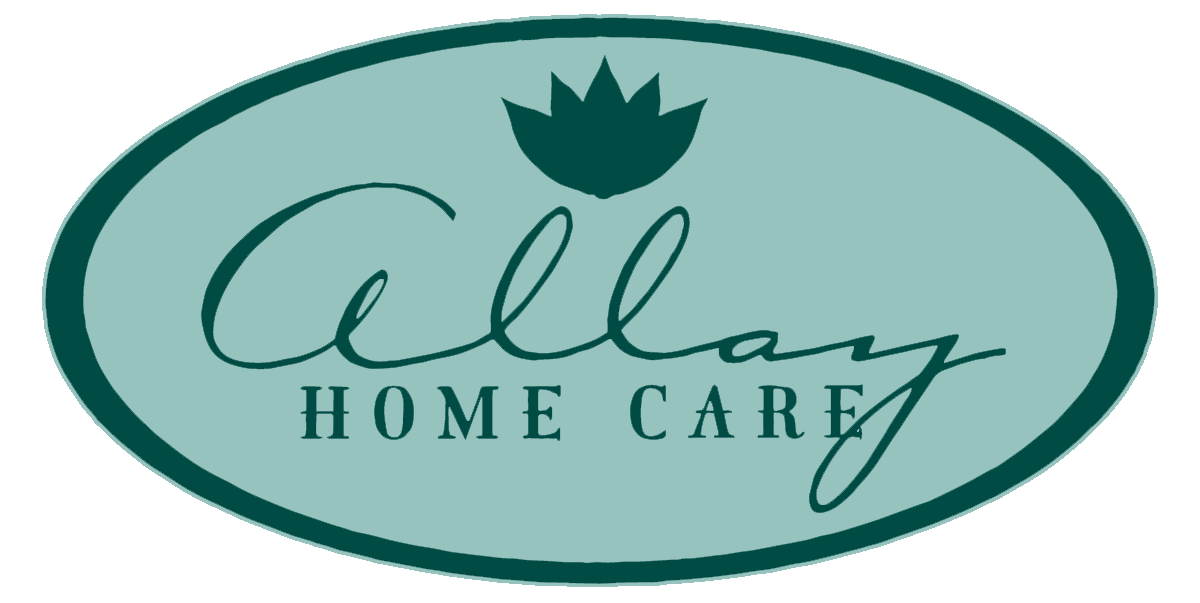 Allay Home Care